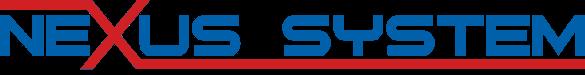 Nexus-logo-duze